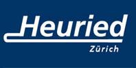 Heuried Zürich